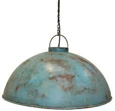 lampara industrial