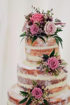 Use The Top Florist To Order Flowers Online And Cakes In