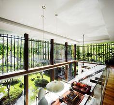 Sun House 8 - Guz Architects