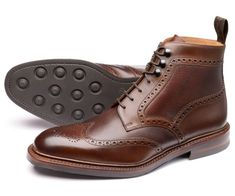 88738129950 Bosworth   classic English shoes   boots