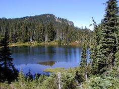 words can't really express what this place has come to mean to me Oregon Lakes, Oregon Washington, Central Oregon, Pacific Northwest, North West, Pond, Beautiful Places, To Go, Mexico