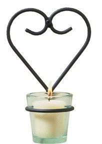Wrought Iron Heart Sconce Votive null http://www.amazon.com/dp/B00WW6MC4C/ref=cm_sw_r_pi_dp_tZNqvb1TJ0C7J