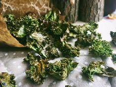 Eat Pray Love, Broccoli, Chips, Herbs, Vegetables, Health, Food, Potato Chip, Health Care