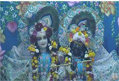 Vrindavan Iskcon Iskcon Krishna, Disney Characters, Fictional Characters, Disney Princess, Art, Art Background, Kunst, Performing Arts, Fantasy Characters
