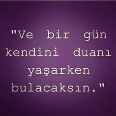 Ve bir gun More Than Words, Happy Campers, Best Quotes, Islam, Motivation, Life, Rage, Quotes, Best Quotes Ever