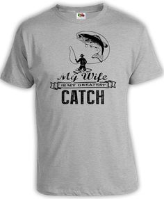 Funny Fishing T Shirt  Welcome to Festiviteees - Holiday and Celebration Shirts for Everyone! ▄▄▄▄▄▄▄▄▄▄▄▄▄▄▄▄▄▄▄▄▄▄▄▄▄▄▄▄▄▄▄▄▄▄▄▄▄▄▄▄▄▄▄▄▄▄▄▄▄▄▄  Our shirts are digitally printed with the latest and greatest in direct to garment printing technology. Digital printing delivers a smooth and soft finish that will not crack or fade. The shirts are handmade to order using only the finest quality, longest-lasting, environmentally friendly inks. We DO NOT use heat transfers, our designs are made…