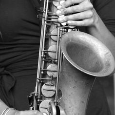 Copenhagen JAZZ Festival 2014 Jazz Festival, Jazz Music, Copenhagen, Music Instruments, Musical Instruments, Jazz