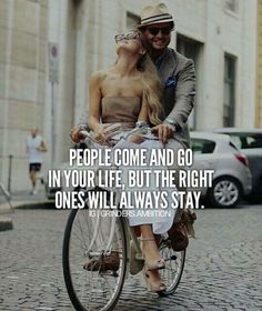 Truth Me Quotes, Motivational Quotes, People Come And Go, Buddhist Teachings, Warrior Quotes, English Quotes, Romantic, Inspirational, Thoughts