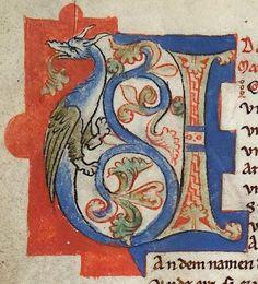 Cod. Pal. germ. 389 Thomasin <Circlaere>   Welscher Gast (A) — Bayern (Regensburg?), um 1256 Folio 65v