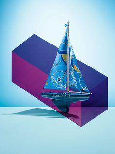 Colección Petit h de Hermès. http://issuu.com/lefourquet/docs/ls-septiembre-mty-digital/15?e=4076435/9849247