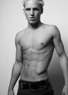 Jamie Laing, British actor of Made in Chelsea Really Hot Guys, Cute Guys, Love Is Everything, My Love, Beautiful Men, Beautiful People, Made In Chelsea, Film Books