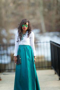 Cheetah Print N Lip Gloss: Thursday Therapy for the Fashionista