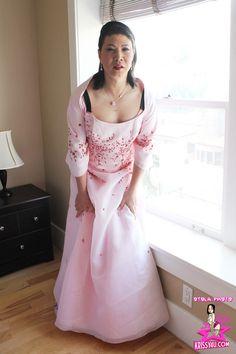 krissy4u-ball-gown-01.jpg (1200×1800)