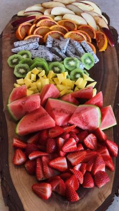 Cute Food, I Love Food, Yummy Food, Delicious Healthy Food, Healthy Snacks, Healthy Eating, Healthy Recipes, Diet Recipes, Dinner Healthy