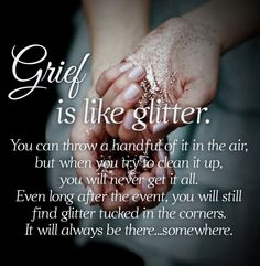 Free grief support groups in Utah Loss Quotes, Dad Quotes, Mother Quotes, Best Friend Quotes, Quotes To Live By, True Quotes, Daughter Quotes, Quotable Quotes, Grieving Friend