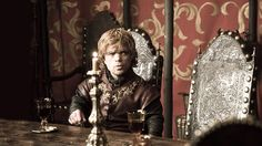 watch the game of thrones season 5 episode 1 free online