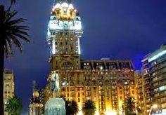 Uruguay reizen: Top 3 bezienswaardigheden Uruguay