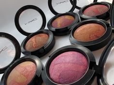 mac-too-fabulous-mineralize-blushes-swatches