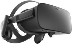 Enjoy the Best of Virtual Reality by Choosing the Best VR Headsets in 2017 - BestSelectedProducts