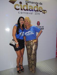 ♥ Lilian Gonçalves acompanha desfiles do Camarote da Cidade de São Paulo ♥  http://paulabarrozo.blogspot.com.br/2016/02/lilian-goncalves-acompanha-desfiles-do.html