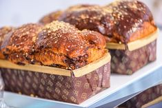 Banana Bread, Biscuits, Steak, French Toast, Deserts, Food And Drink, Cooking, Breakfast, Recipes