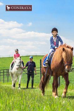 Najlepsi przyjaciele! :) <3 #konie #coniraya