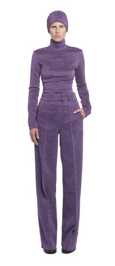 b841579c4d36 166 best Fashion images on Pinterest
