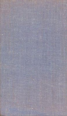 Book-texture