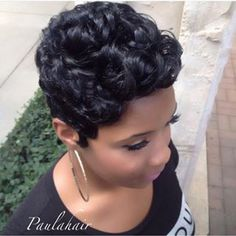 paulahair @paulahair Instagram photos | Websta (Webstagram)