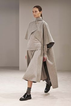 minimalaestheticss:  Just casually having heart attacks over the row fw14 collection