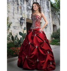 Abendkleid 2017 Lorena