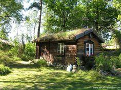 güzel evler- En güzel kır evleri 18