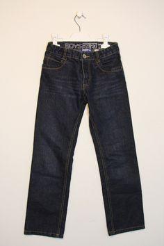 Pantalón 9-10 años