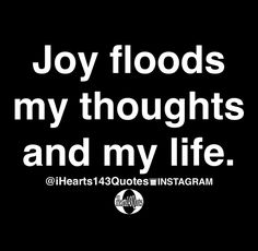 Motivational And Inspirational Quotes That Will Inspire Success In Your Life Daily Motivational Quotes, Inspirational Quotes, Joy Of The Lord, Life Words, Daily Affirmations, Inspiring Quotes About Life, Faith Quotes, Self Development, Positive Thoughts
