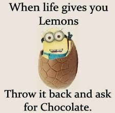 Really Funny Memes, Funny Laugh, Stupid Funny Memes, Funny Relatable Memes, Hilarious, Laugh Out Loud Jokes, Funny Stuff, Funny Minion Pictures, Funny Jokes