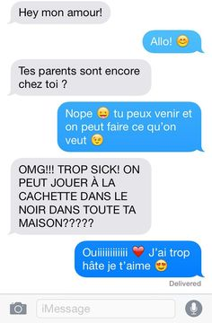 ConneriesQc | Rien de sérieux Funny Pins, A Funny, Funny Texts, Funny Jokes, Lol, Meme Pictures, Photos Tumblr, Real Friends, I Laughed