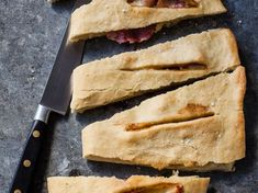 20 Min, Spanakopita, Street Food, Apple Pie, Ethnic Recipes, Desserts, Italy, Products, Appetizers