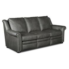 Recliner Couches That Aren T Ugly