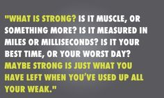 #fitness #motivation #health by shawna