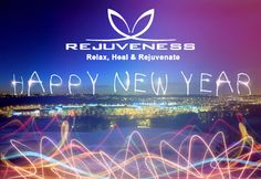 Royston Hall Guest House would like to wish everyone a Happy New Year and may 2019 be a prosperous year for you and your family. Your Family, Spa Day, Happy New Year, Good Times, Wish, Relax, Neon Signs, House, Home