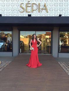 Look festa, loja Sepia 😻📷  Siga @lojasepia no Instagram