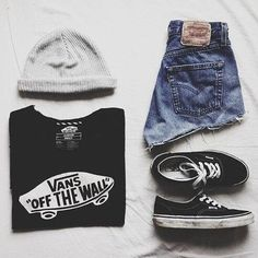 Wow #summer #outfits