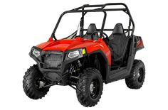 2014 Polaris Industries RZR® 570 Indy Red - MSRP $10,299 *CALL FOR CURRENT PRICING* Northway Sports East Bethel, MN (763) 413-8988
