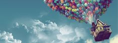 facebook_timeline_cover___pixar_up_by_aysuuu-d5cw82r.png 850×315 pixels