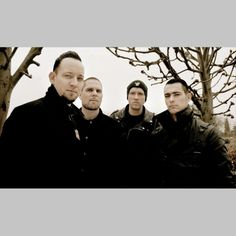 Volbeat, a Danish metal band begun by former Dominus leader Michael Poulsen in October of 2001, became a dominant force not only in Danish metal, but in Danish rock as a whole, charting albums and singles on a regular basis. Start Listening on Slacker.