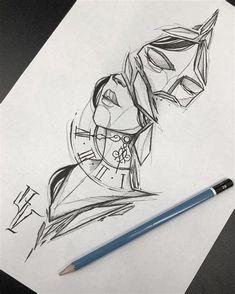 Tatouagebestt | Art Drawings Sketches Simple, Line Art