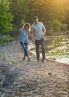 Creative Engagement Photo Outfits Summer Ideas - Adny World Ideas - Cre. - Creative Engagement Photo Outfits Summer Ideas – Adny World Ideas – Creative Engagemen - Engagement Shots, Engagement Photo Outfits, Engagement Photo Inspiration, Engagement Pictures, Country Engagement, Fall Engagement, Engagement Ideas, Couple Photography, Engagement Photography