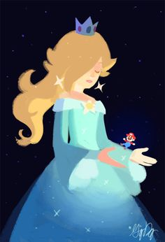 http://gigidigi.tumblr.com/post/54143996457/cosmic-mother