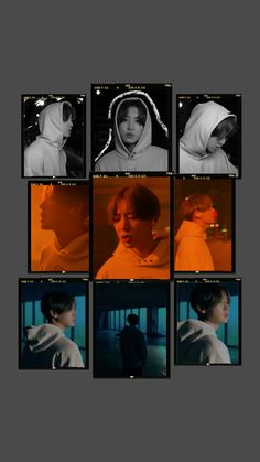 Iphone Wallpaper Images, Boys Wallpaper, Wallpapers, Chansoo, Chanbaek, Chanyeol Baekhyun, Exo Lockscreen, Song Lyrics Wallpaper, Beautiful Photos Of Nature