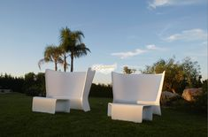 """Furniture Outdoor - If you are looking for a unique style of your home, office or public space - you are welcome to the studio Luxury Antonovich Design! We will turn your image into reality! You can give us a call: 971 55 999 4994 971 54 757 9888 971 4 551 3144 Send us messages! More pictures from part """"Furniture"""": https://antonovich-design.ae/services/furniture.html #Furniture, #FurnitureOutdoor, #LuxuryAntonovichDesign, #InteriorDesignCompany"""